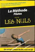 le méthode PILATES